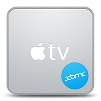 aTV Flash (xbmc edition)